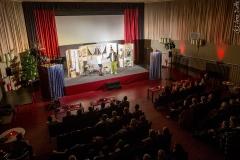 2015-11-28-Theaternomaden-OLi-IMG_3823