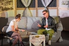 2015-11-28-Theaternomaden-OLi-IMG_3826
