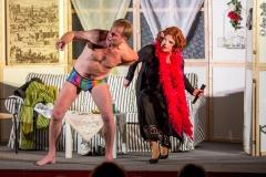 2015-11-28-Theaternomaden-OLi-IMG_3837