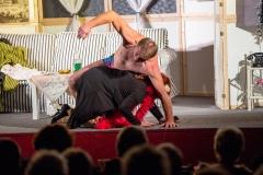 2015-11-28-Theaternomaden-OLi-IMG_3845