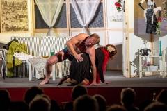 2015-11-28-Theaternomaden-OLi-IMG_3850
