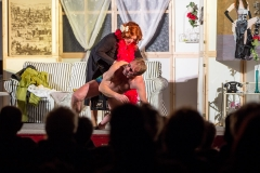 2015-11-28-Theaternomaden-OLi-IMG_3855