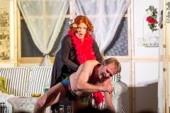 2015-11-28-Theaternomaden-OLi-IMG_3856