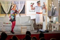 2015-11-28-Theaternomaden-OLi-IMG_3857