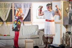 2015-11-28-Theaternomaden-OLi-IMG_3858