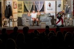 2015-11-28-Theaternomaden-OLi-IMG_3860