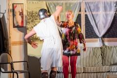 2015-11-28-Theaternomaden-OLi-IMG_3866