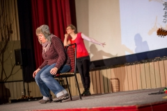 Tapetenwechsel Improvisationstheater 01-2016_17