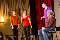Tapetenwechsel Improvisationstheater 01-2016_20
