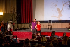 Tapetenwechsel Improvisationstheater 01-2016_22