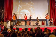 Tapetenwechsel Improvisationstheater 01-2016_3
