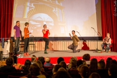 Tapetenwechsel Improvisationstheater 01-2016_4