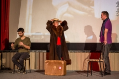 Tapetenwechsel Improvisationstheater 01-2016_5