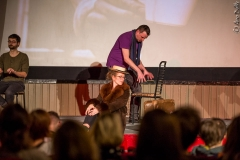 Tapetenwechsel Improvisationstheater 01-2016_6