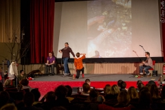 Tapetenwechsel Improvisationstheater 01-2016_9
