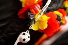 Handball EM-Finale Deutschland Spanien 2016_7