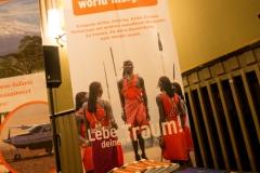 2016-02-06-OLi-Kenia-Vortrag-IMG_6791