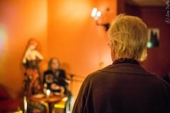 2016-02-25-Nachdenker-Du-und-deine-Platte-Wolfgang-Heckmann-Jan-Kubon-IMG_7128