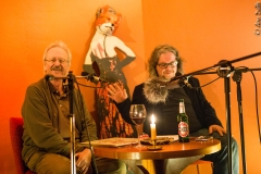 2016-02-25-Nachdenker-Du-und-deine-Platte-Wolfgang-Heckmann-Jan-Kubon-IMG_7145