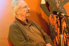 2016-02-25-Nachdenker-Du-und-deine-Platte-Wolfgang-Heckmann-Jan-Kubon-IMG_7156