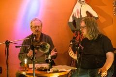 2016-02-25-Nachdenker-Du-und-deine-Platte-Wolfgang-Heckmann-Jan-Kubon-IMG_7176