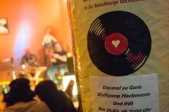 2016-02-25-Nachdenker-Du-und-deine-Platte-Wolfgang-Heckmann-Jan-Kubon-IMG_7214