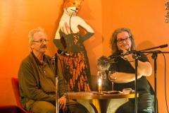 2016-02-25-Nachdenker-Du-und-deine-Platte-Wolfgang-Heckmann-Jan-Kubon-IMG_7227
