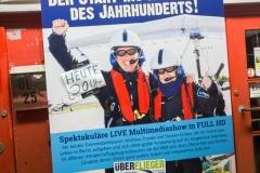 2016-02-26-OLi-Überflieger-IMG_7258