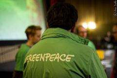 2016-03-07-Greenpeace-OLi-IMG_7677