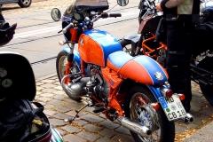 2016-07-30-Bikerkino-DSC00410