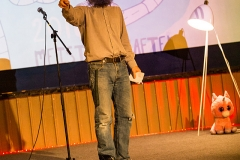 2016-09-18-Poetry-Slam-OLi-IMG_5048