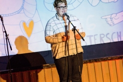 2016-09-18-Poetry-Slam-OLi-IMG_5053