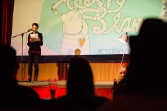 2016-09-18-Poetry-Slam-OLi-IMG_5109
