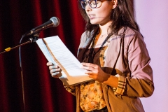 2016-09-18-Poetry-Slam-OLi-IMG_5128