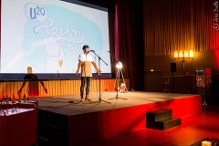 2016-09-18-Poetry-Slam-OLi-IMG_5146