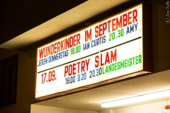 2016-09-18-Poetry-Slam-OLi-IMG_5194