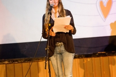 2016-09-18-Poetry-Slam-OLi-IMG_5236