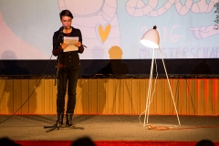 2016-09-18-Poetry-Slam-OLi-IMG_5252