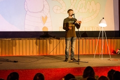 2016-09-18-Poetry-Slam-OLi-IMG_5286