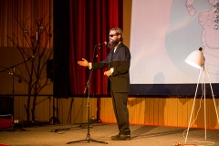 2016-09-18-Poetry-Slam-OLi-IMG_5319