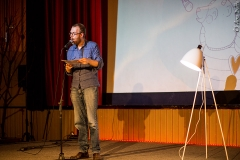 2016-09-18-Poetry-Slam-OLi-IMG_5376