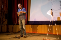 2016-09-18-Poetry-Slam-OLi-IMG_5379