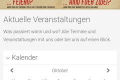 Die OLi-App