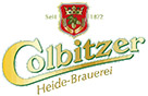 Colbitzer Brauerei
