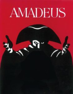 Amadeus-Wolfgang-Amadeus-Mozart