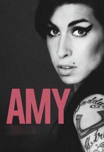 Amy-Amy-Winehouse
