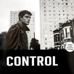 Control-Ian-Curtis