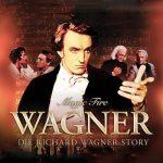 Die-Richard-Wagner-Story-Richard-Wagner