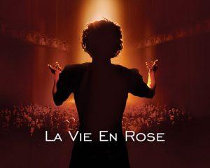 La-Vie-En-Rose-Edith-Piaf