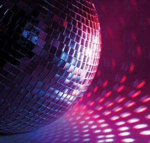 Lets-Dance-Das-Leben-beginnt-mit-50